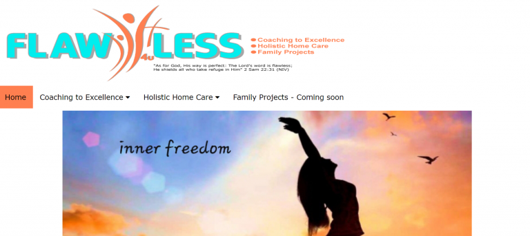 www.flawless4u.co.za