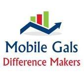 mobile gals logo
